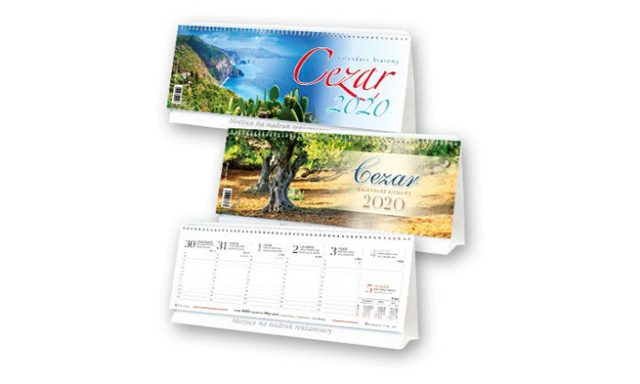 Kalendarze_GPA_K02_2020