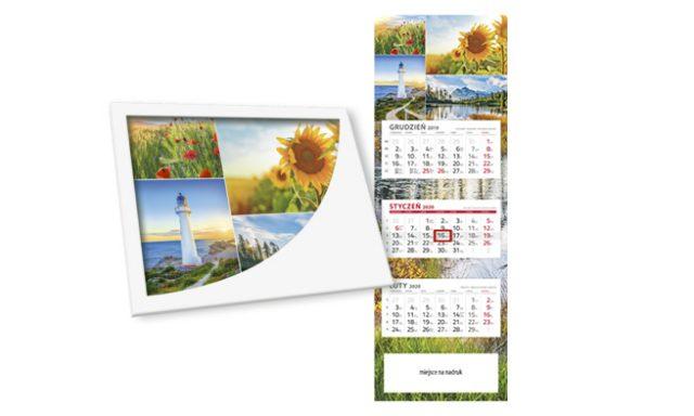 Kalendarze_GPA_K03_2020